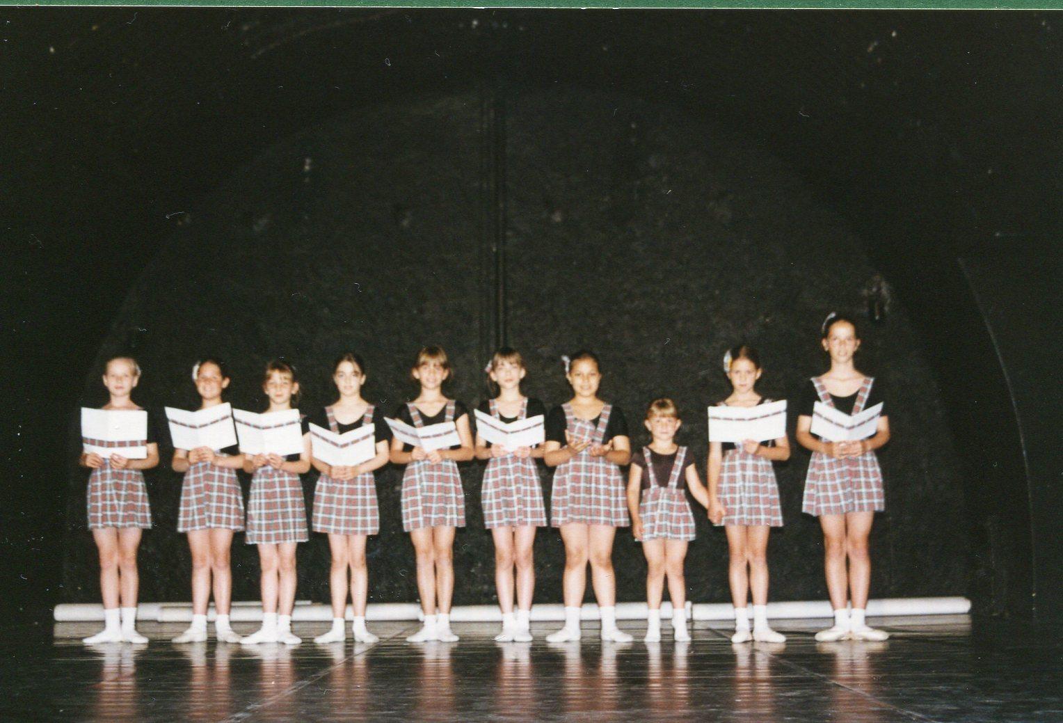 1995.023 A l'Ecolejpg