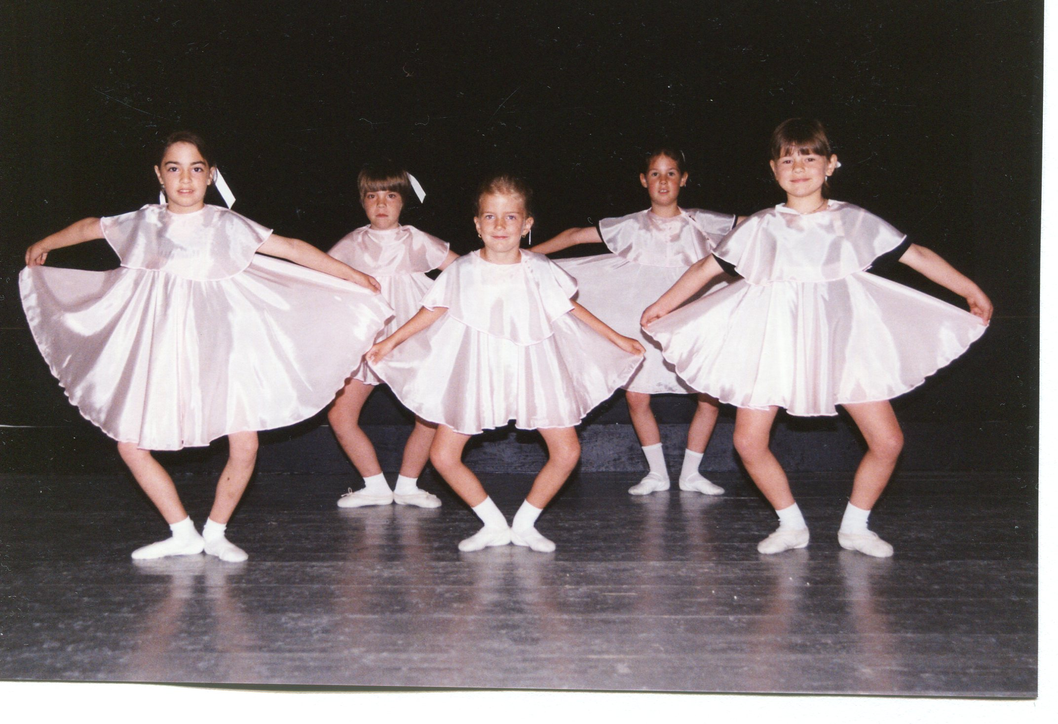 1993.014.Danse