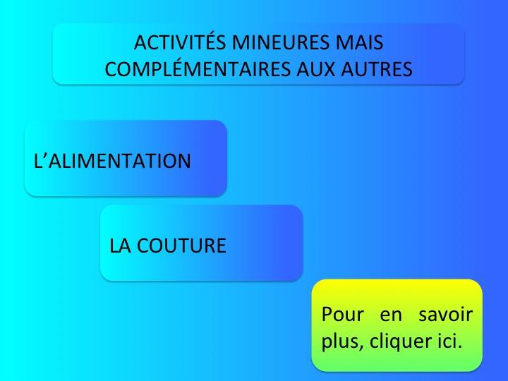 Diapositive38
