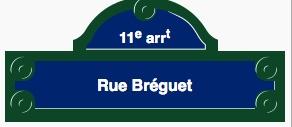 Cette image a un attribut alt vide; le nom du fichier est rue-brecc81guet-paris.jpeg