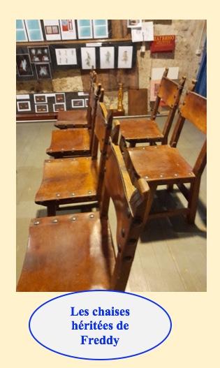 Cette image a un attribut alt vide ; son nom de fichier est 7.-chaises-de-freddy.jpeg
